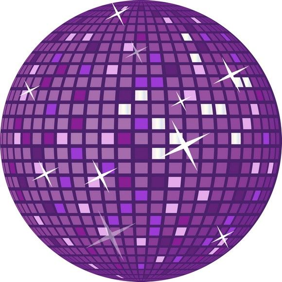 1000+ images about Disco on Pinterest.