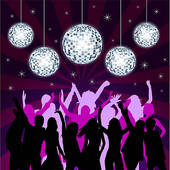 Disco Stock Photos and Images. 210,551 disco pictures and royalty.