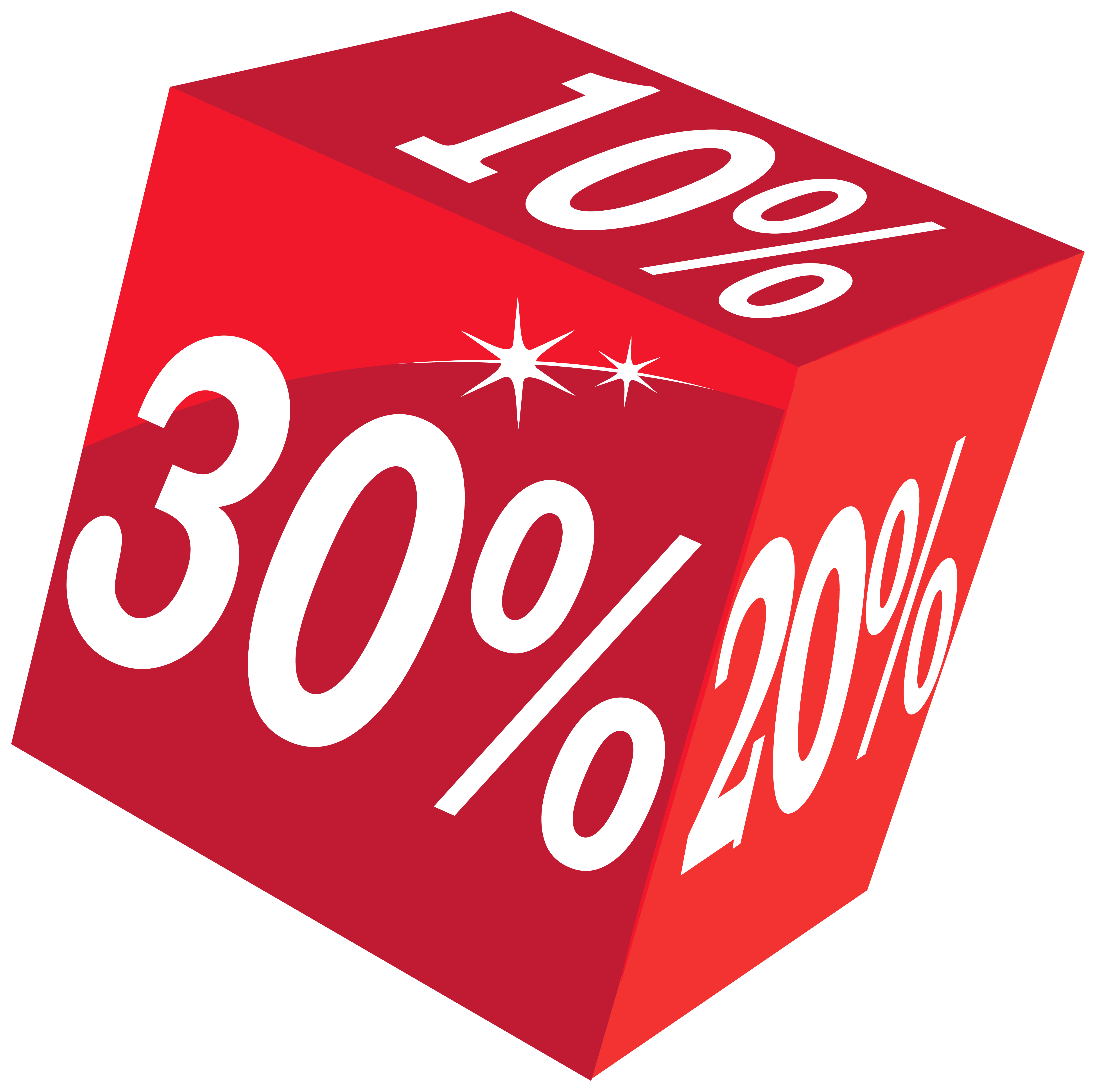Clip Art for Discount.