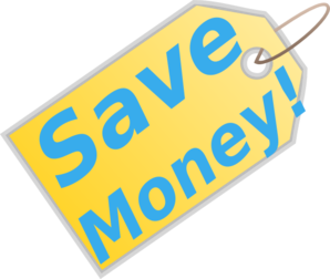 Free Discount Cliparts, Download Free Clip Art, Free Clip.