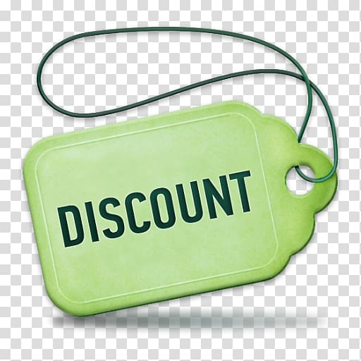 Discounts and allowances Computer Icons Coupon, discount.