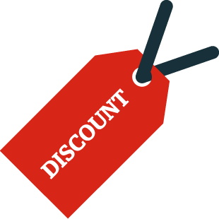 Discount PNG Transparent Images.