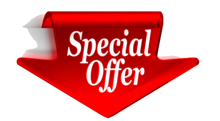 Download Discount PNG Images.