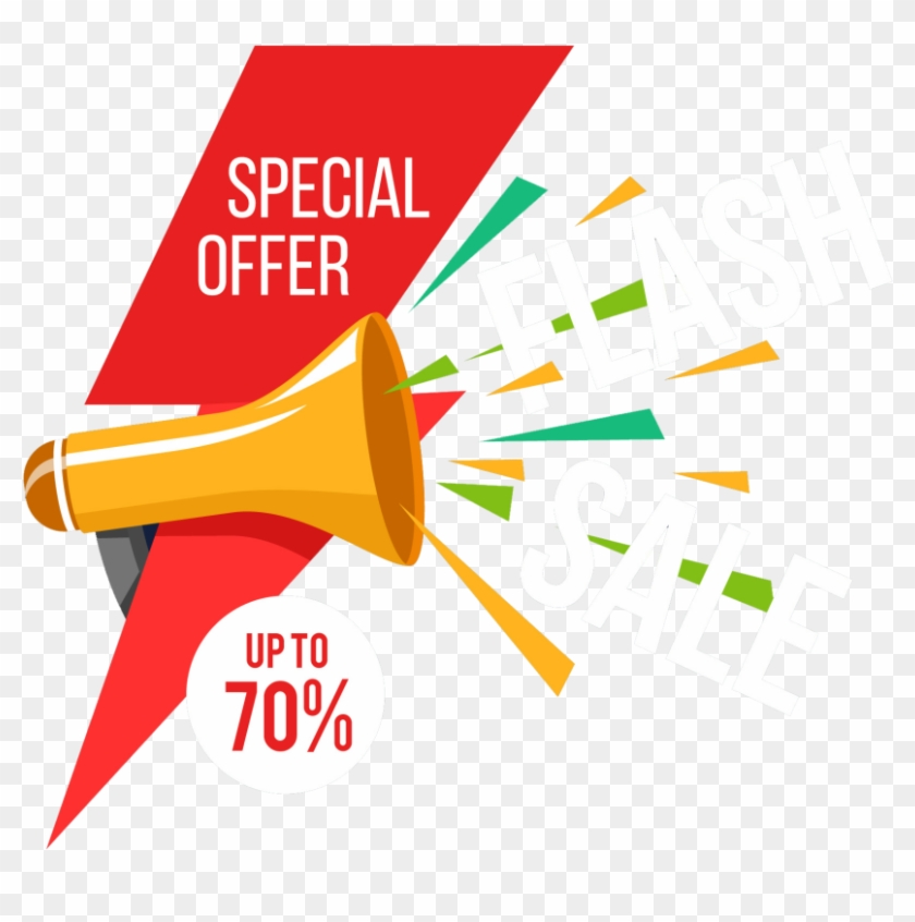 Discount Sale Png Image.