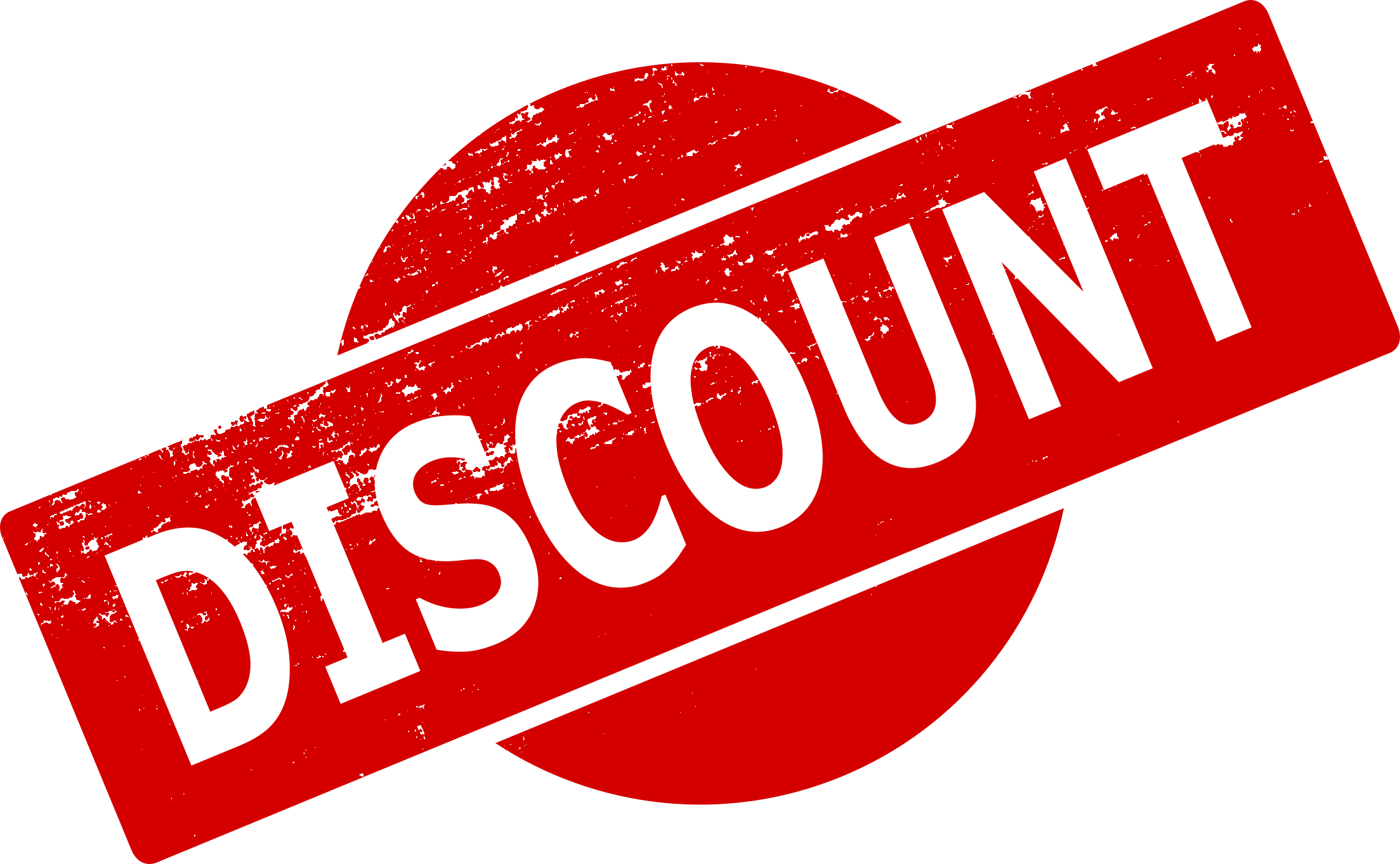 Download Free png Discount Png.