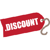 Download Discount Free PNG photo images and clipart.