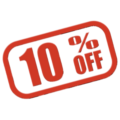 Discount Signs transparent PNG images.