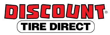 eBay: Discount Tire Direct.