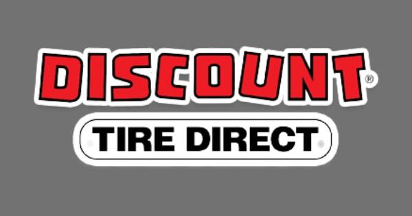 40% Off Discount Tire Direct Coupon Code 2017 (Screenshot Verified.