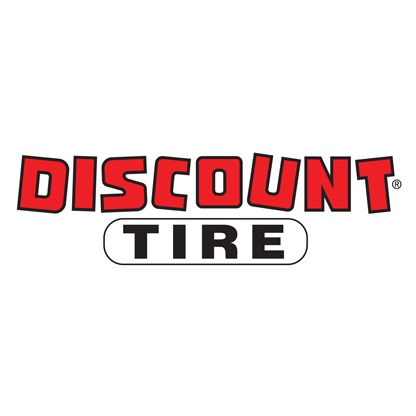 Discount Tire on the Forbes America's Largest Private Companies List.