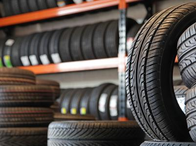 Discount Tire Direct Coupon Codes.