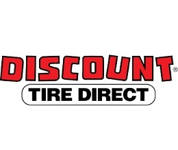 Discount Tire Direct Coupons.