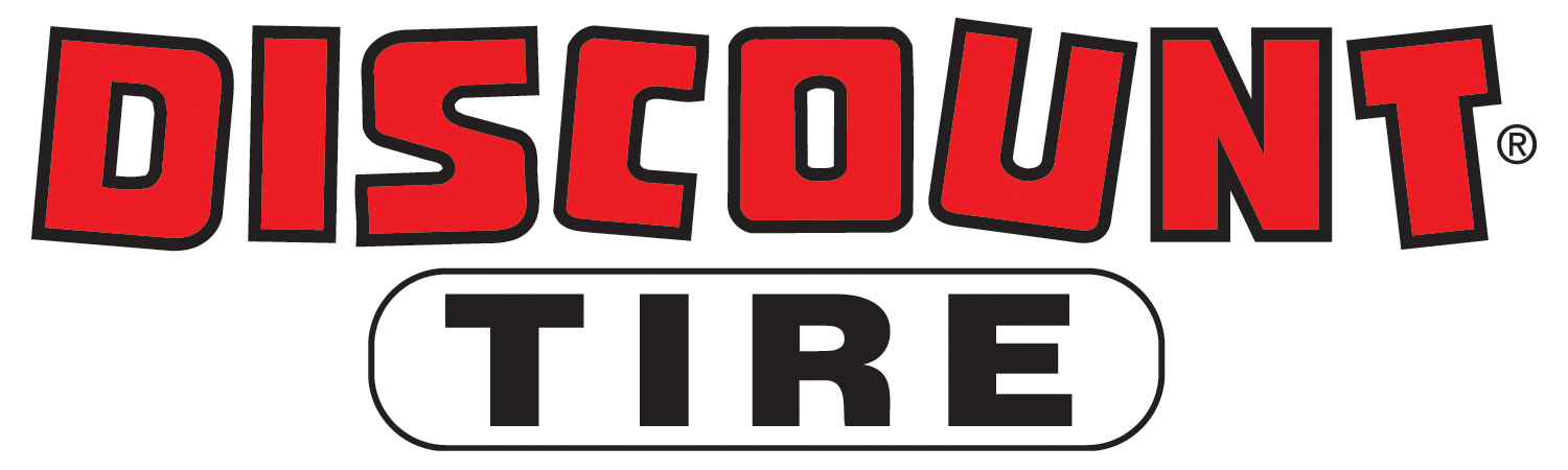 Discount Tire Direct.