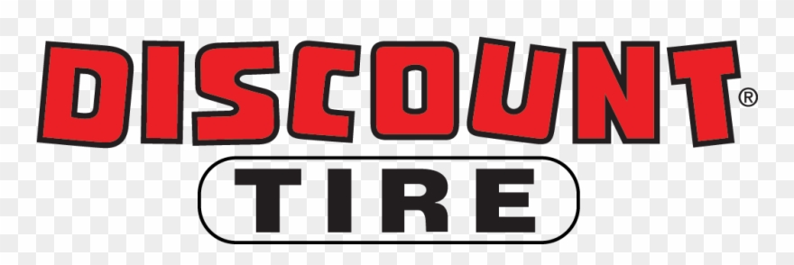 Discount Tire Coupon Codes.