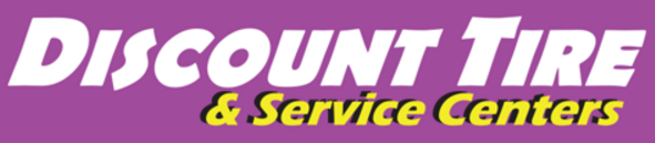 Discount Tire Centers: Tire Specials & Complete Car Care.