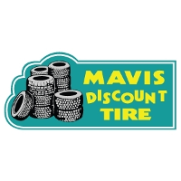 Mavis Discount Tire Assistant service manager Jobs.