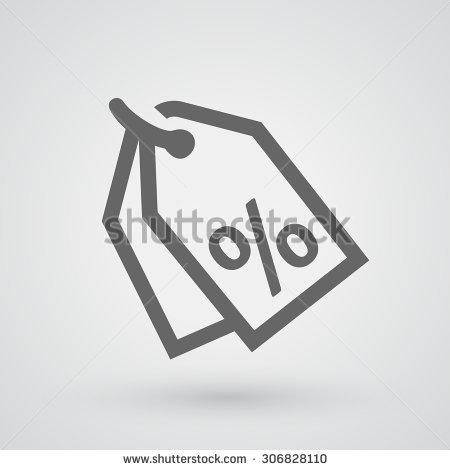 Discounter Stock Vectors & Vector Clip Art.