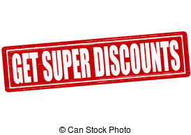 Super discounts Clipart and Stock Illustrations. 5,808 Super.