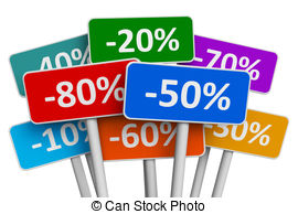 Discount Stock Illustration Images. 191,436 Discount illustrations.