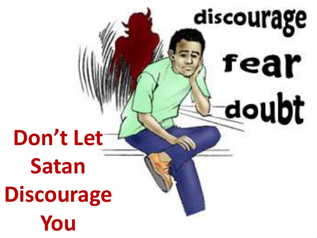 Free Discouraged People Cliparts, Download Free Clip Art.