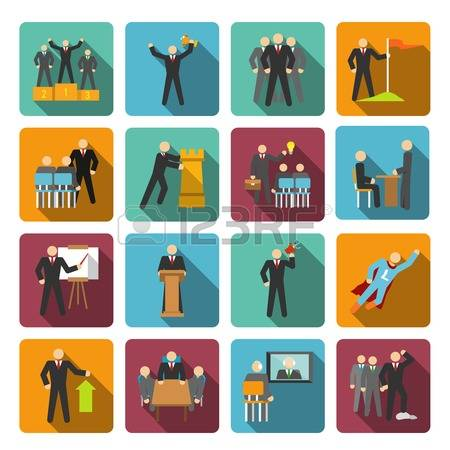 1,166 Discourse Stock Vector Illustration And Royalty Free.