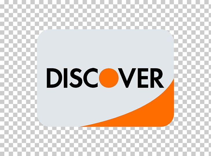 Discover Financial Services Discover Card Credit card.