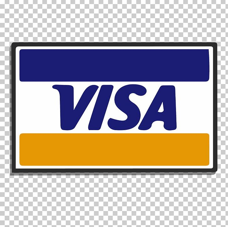 Credit Card Visa MasterCard Discover Card American Express.