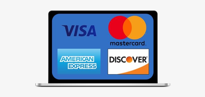 Mastercard Clipart Discover Card.