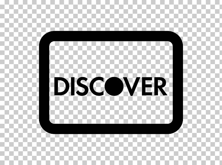 Credit card Discover Card Debit card Discover Financial.