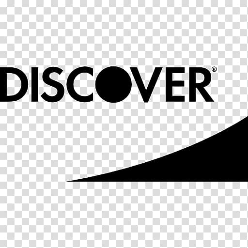 Discover Card Discover Financial Services Logo Payment Money.