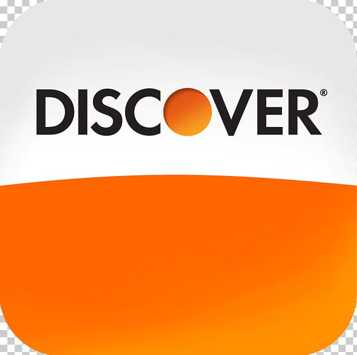 Discover Card Discover Financial Services Credit Card Savings.