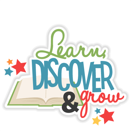 Discover Clipart Clipground