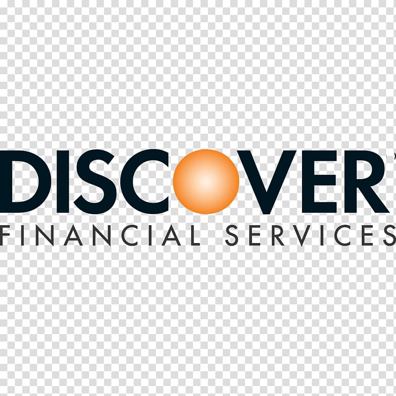 Discover Card Discover Financial Services Credit card Diners.