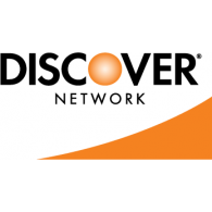 Discover Card.