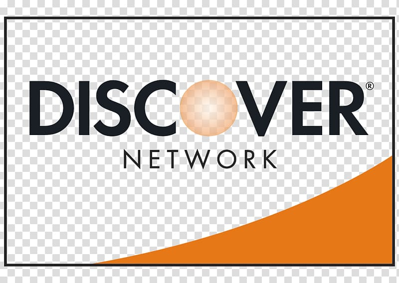 Discover Card Credit card Discover Financial Services MasterCard.