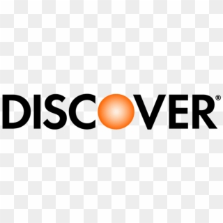 Credit Card Logos PNG Images, Free Transparent Image Download.