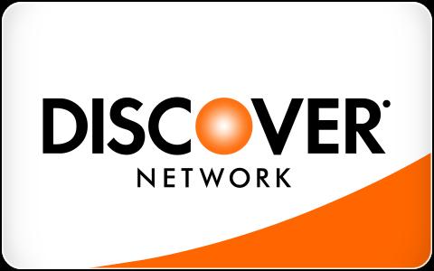 Discover icon.
