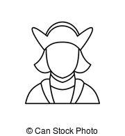 Discoverer Vector Clipart EPS Images. 72 Discoverer clip art.
