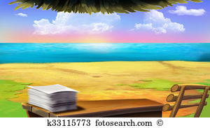 Discoverer Stock Illustrations. 56 discoverer clip art images and.