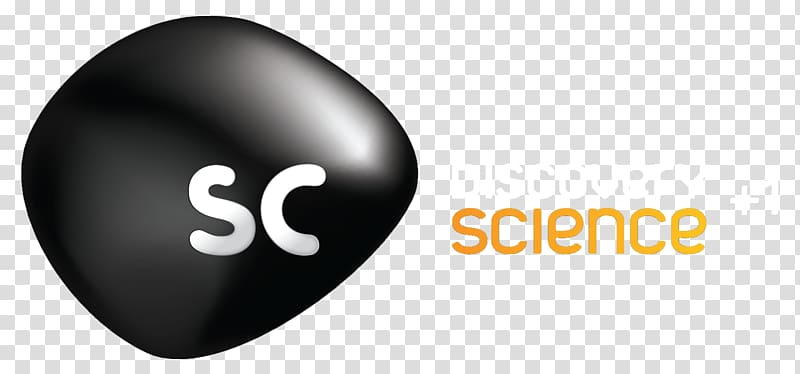 Science Television Discovery Channel Logo Investigation.