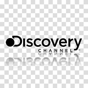 TV Channel icons , discovery_ch_black, Discovery Channel.