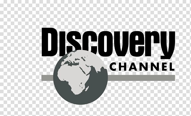 Discovery Channel Logo Discovery History Television, Globe.