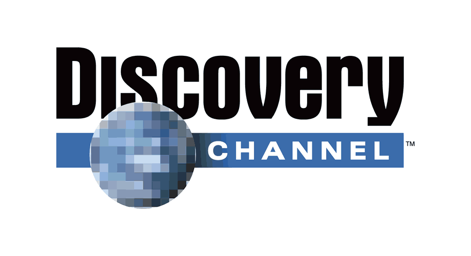 Discovery Channel Logo (Old) Download.