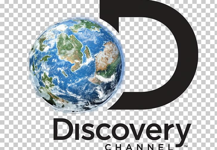 Discovery Channel Television Channel Logo Television Show PNG.
