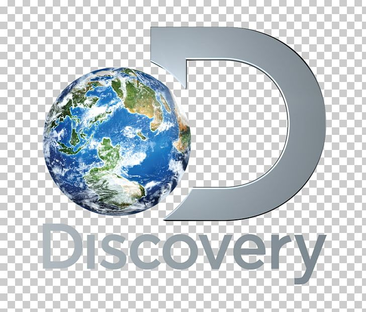 Discovery Channel Television Channel Discovery HD PNG, Clipart, Asia.