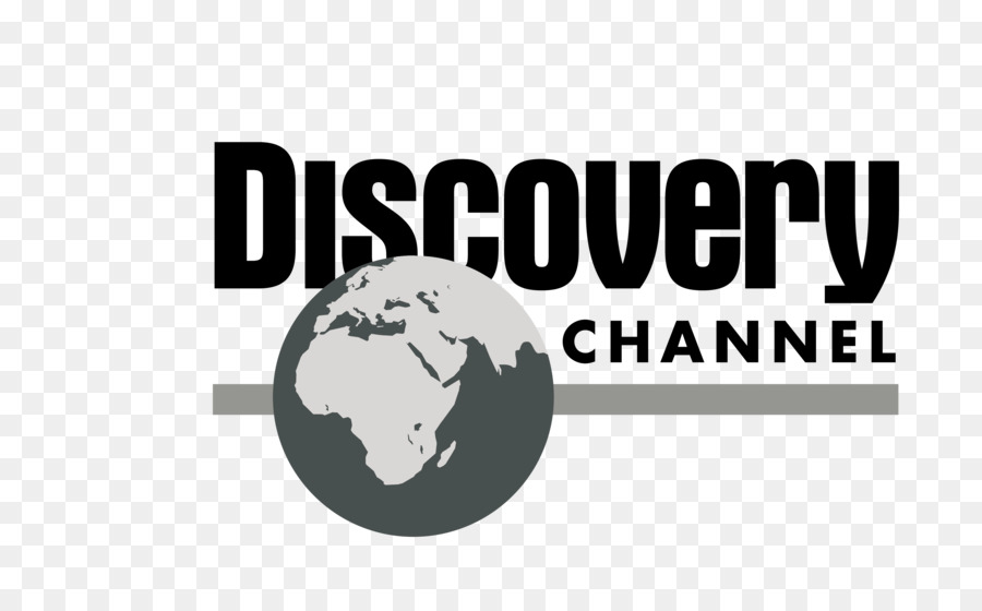 Discovery Kids Logo png download.