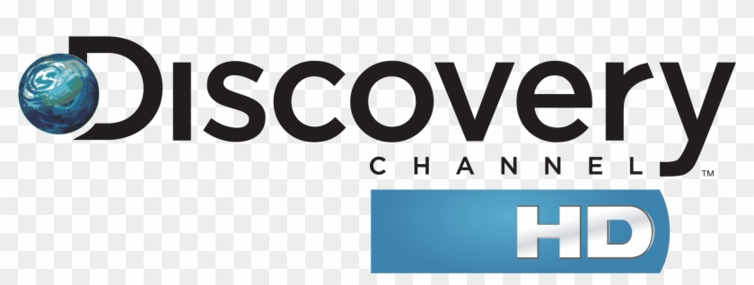 Discovery Channel, HD Png Download.