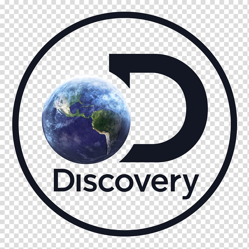 Discovery channel logo, Discovery Channel Logo Television channel.