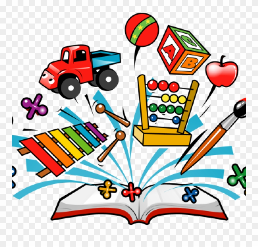 School Discovery Clipart Collection Of Free Discovering.