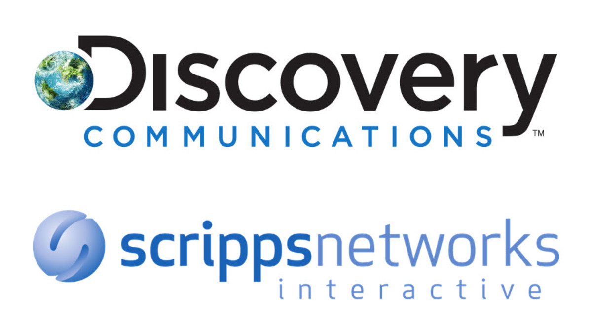 Discovery Names Leadership Team Post Scripps Acquisition.